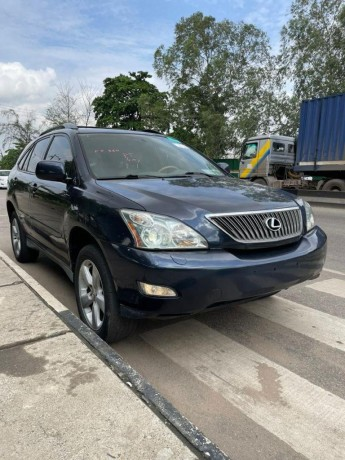 2005-foreign-used-lexus-rx330-big-0