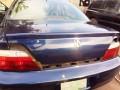 nigerian-used-acura-tl-2003-small-3