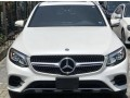 tokunbo-2019-mercedes-benz-glc300-coupe-small-0