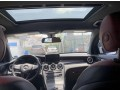 tokunbo-2019-mercedes-benz-glc300-coupe-small-2