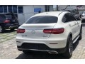 tokunbo-2019-mercedes-benz-glc300-coupe-small-4