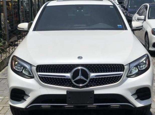 tokunbo-2019-mercedes-benz-glc300-coupe-big-0