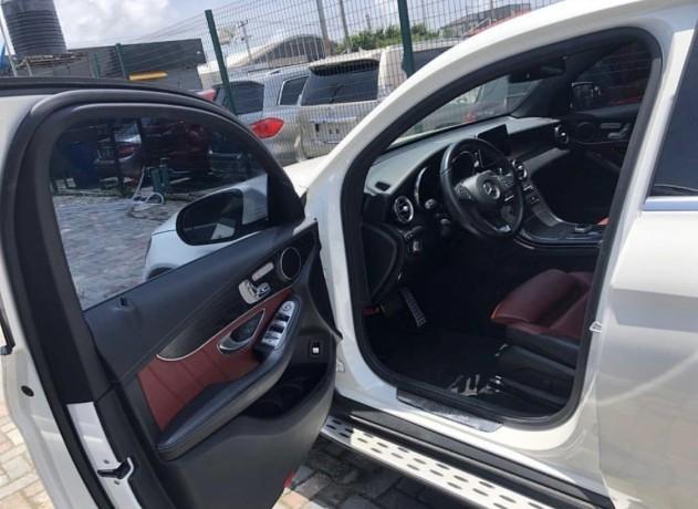 tokunbo-2019-mercedes-benz-glc300-coupe-big-1