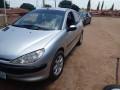 nigerian-used-peugeot-206-2003-small-1