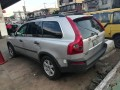 nigeria-used-2005-volvo-xc90-small-1