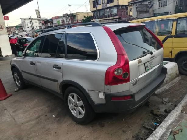 nigeria-used-2005-volvo-xc90-big-1
