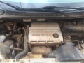 foreign-used-2005-toyota-sienna-xle-small-1
