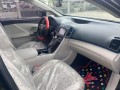 pre-owned-2011-toyota-venza-small-1