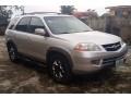 nigerian-used-acura-mdx-2004-small-2
