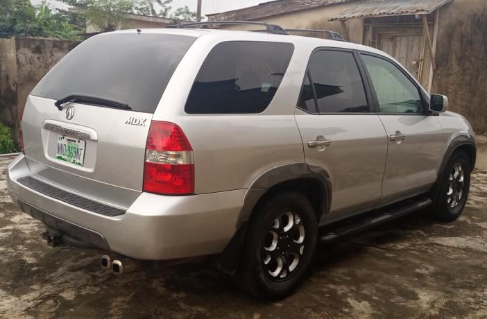 nigerian-used-acura-mdx-2004-big-1