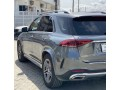 tokunbo-2020-mercedes-benz-gle450-small-4