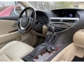 tokunbo-2017-lexus-rx350-small-1