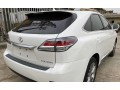 tokunbo-2017-lexus-rx350-small-4