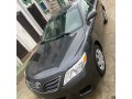 tokunbo-2010-toyota-camry-small-0
