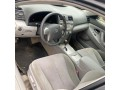 tokunbo-2010-toyota-camry-small-2