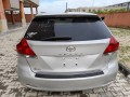 tokunbo-2014-toyota-venza-small-4