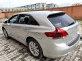 tokunbo-2014-toyota-venza-small-1