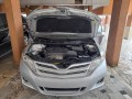 tokunbo-2014-toyota-venza-small-2