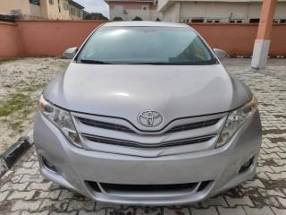 Tokunbo 2014 Toyota Venza