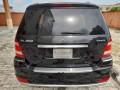 mercedes-benz-gl450-2010-model-small-1