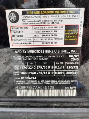 mercedes-benz-gl450-2010-model-big-4