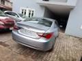 nigerian-used-2011-hyundai-sonata-small-4