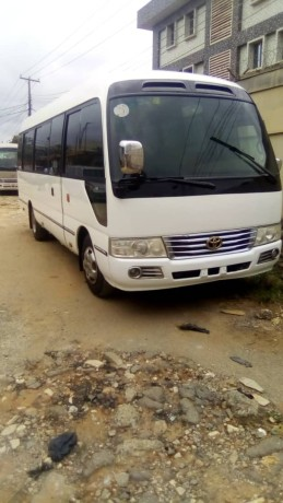 foreign-used-2013-toyota-coaster-bus-big-0