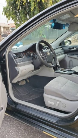 2012-foreign-used-toyota-camry-le-big-2
