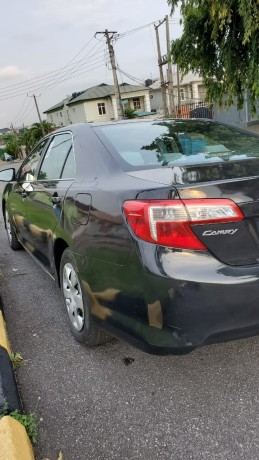 2012-foreign-used-toyota-camry-le-big-4