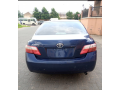 clean-2008-toyota-camry-small-1