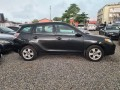 foreign-used-2005-toyota-matrix-small-4