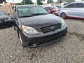 foreign-used-2005-toyota-matrix-small-1