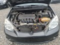 foreign-used-2005-toyota-matrix-small-3