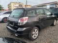 foreign-used-2005-toyota-matrix-small-0