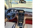 neatly-used-2012-mercedes-benz-glk350-small-4