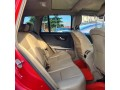 neatly-used-2012-mercedes-benz-glk350-small-3