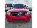 neatly-used-2012-mercedes-benz-glk350-small-0