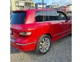 neatly-used-2012-mercedes-benz-glk350-small-1