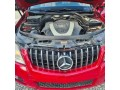 neatly-used-2012-mercedes-benz-glk350-small-2