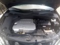 foreign-used-2007-lexus-rx-350-small-3