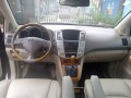 foreign-used-2007-lexus-rx-350-small-2