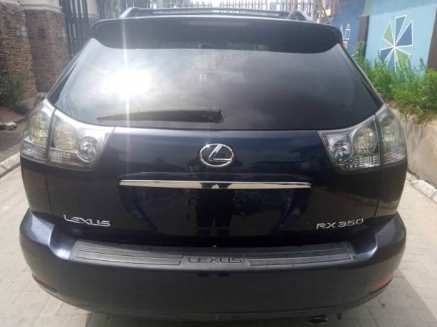 foreign-used-2007-lexus-rx-350-big-1