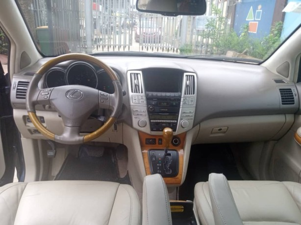 foreign-used-2007-lexus-rx-350-big-2