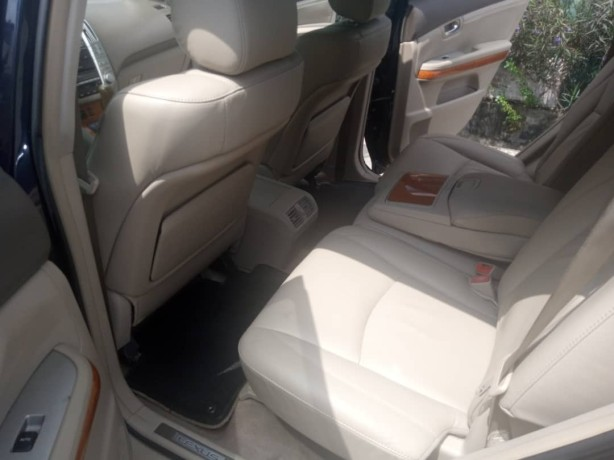foreign-used-2007-lexus-rx-350-big-4