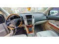 foreign-used-2005-lexus-rx-350-small-3