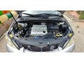 foreign-used-2005-lexus-rx-350-small-4