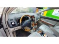 foreign-used-2005-lexus-rx-350-small-2