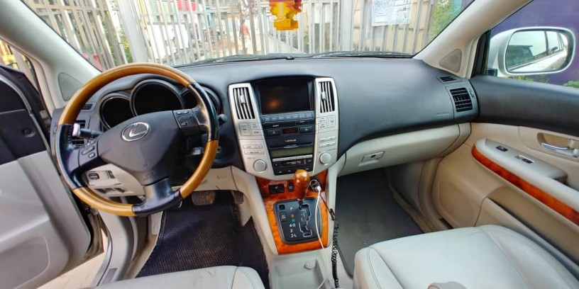 foreign-used-2005-lexus-rx-350-big-3