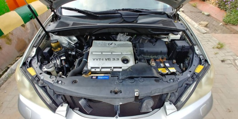 foreign-used-2005-lexus-rx-350-big-4