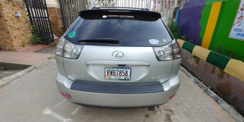 foreign-used-2005-lexus-rx-350-big-1